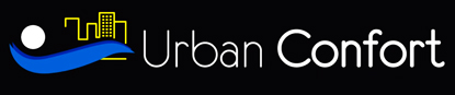 logo-urban-noir-ok