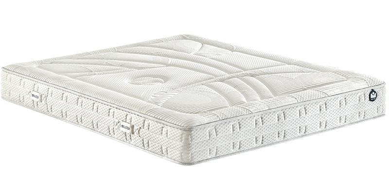 matelas bultex care body up urban confort nice. Black Bedroom Furniture Sets. Home Design Ideas
