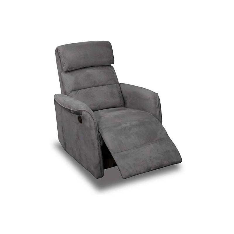 fauteuil ou canape relaxation soft relax 2572 1 Résultat Supérieur 19 Nouveau Canapé 2 Places Et Fauteuil Photos 2017 Hyt4