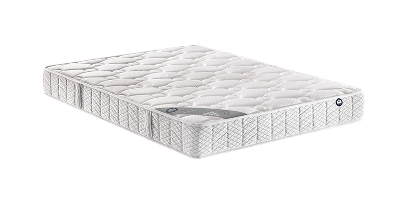 matelas bultex matrix 160x200 beautiful gallery of matelas bultex excess avec matelas bultex. Black Bedroom Furniture Sets. Home Design Ideas