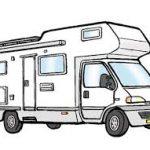 camping car 150x150 Résultat Supérieur 50 Bon Marché Matelas Camping Car Sur Mesure Photographie 2017 Kdj5