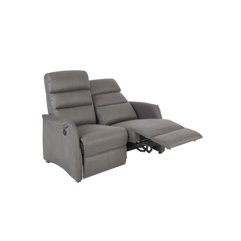 fauteuil relax ou canap 233 relaxation soft confort